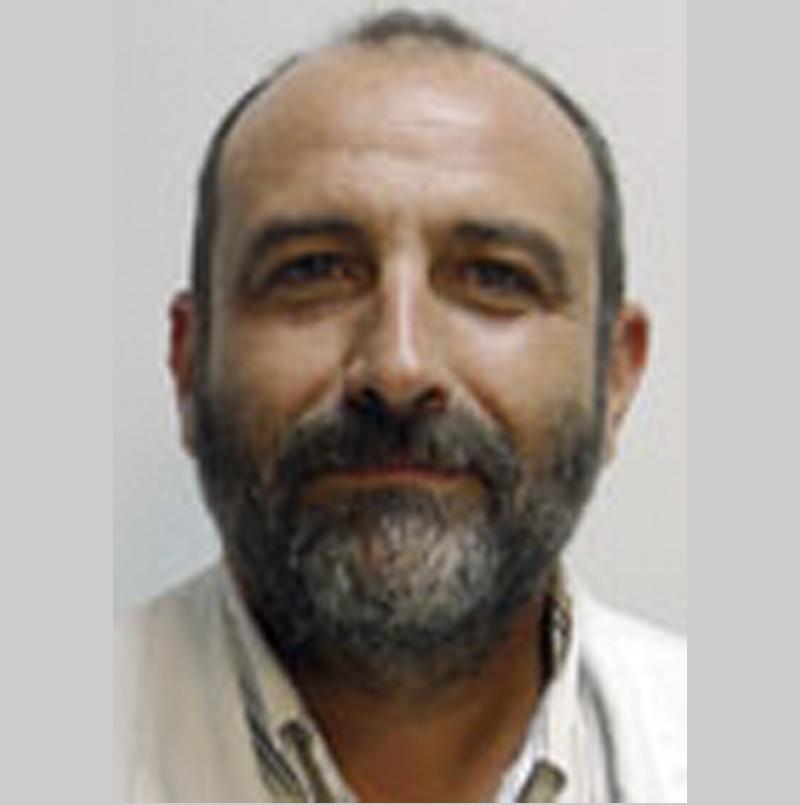 Antonio Ferrández (SB)
