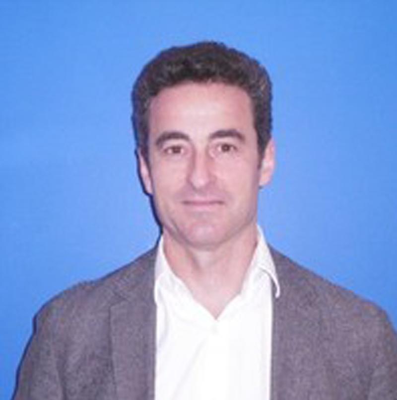 Carlos Manchado (SB)