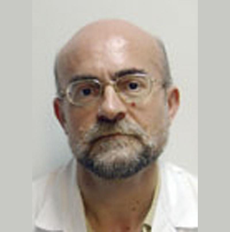 Carlos Monteagudo (SB/ES)