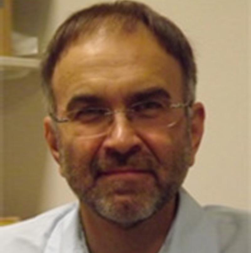 Eugen Petcu
