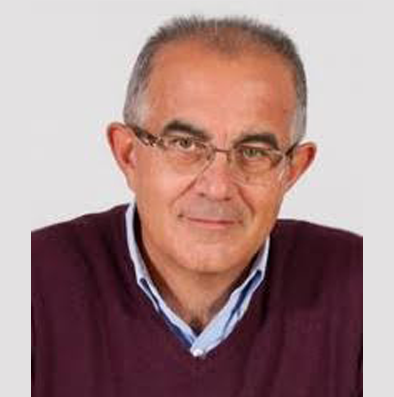 Rafael Molina (SB/ES)