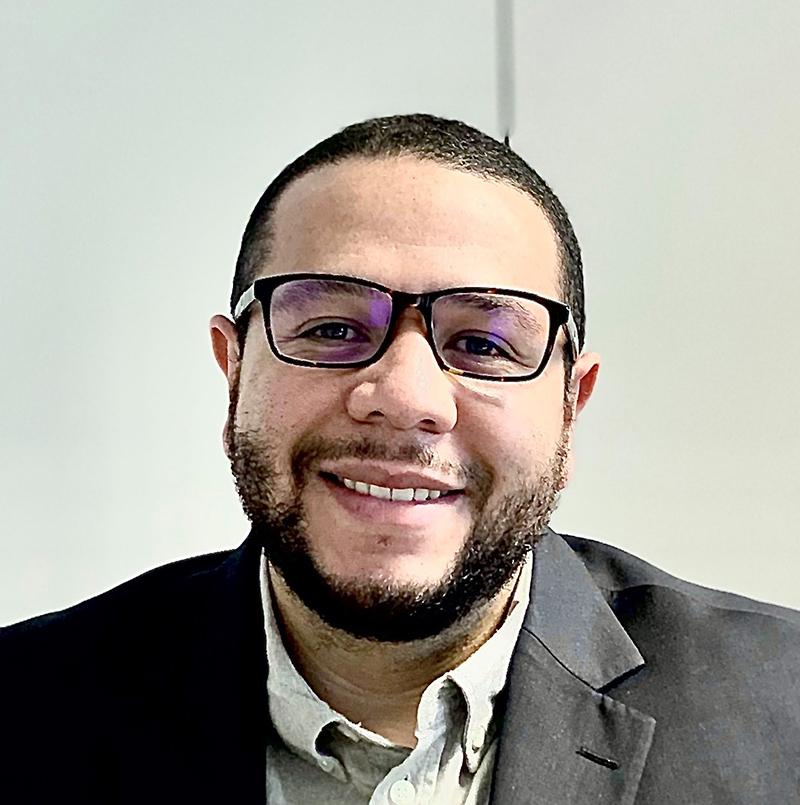Andrés Mosquera-Zamudio