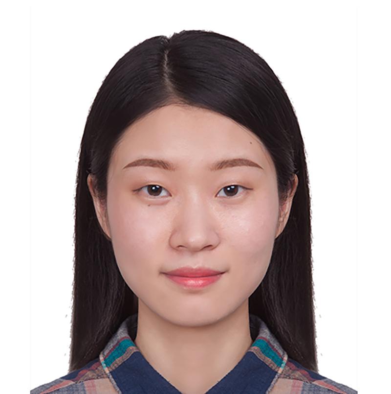Yuandou Wang