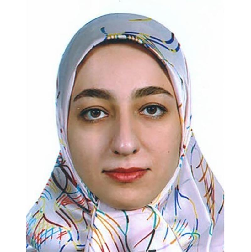Zahra Tabatabaei